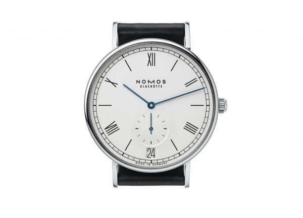 Nomos Ludwig Automatic Date (ref 271)