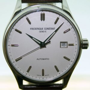 Frederique Constant (SN 1415)